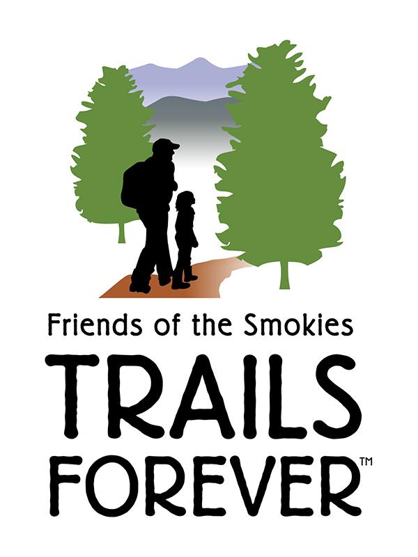 Trails_Forever_logo.jpg
