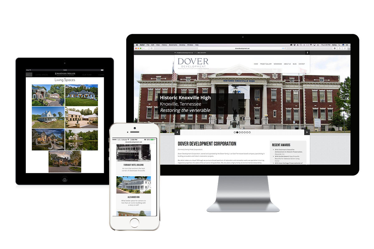 Dover-website-comp.jpg
