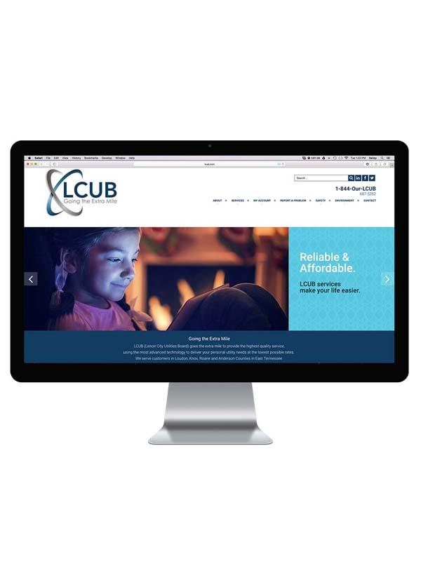 LCUB-website-desktop.jpg