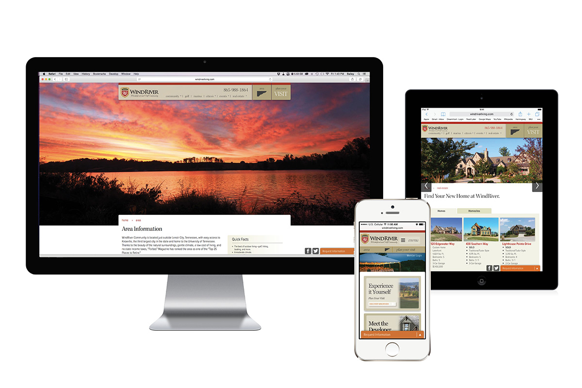 WindRiver-website-comp.jpg