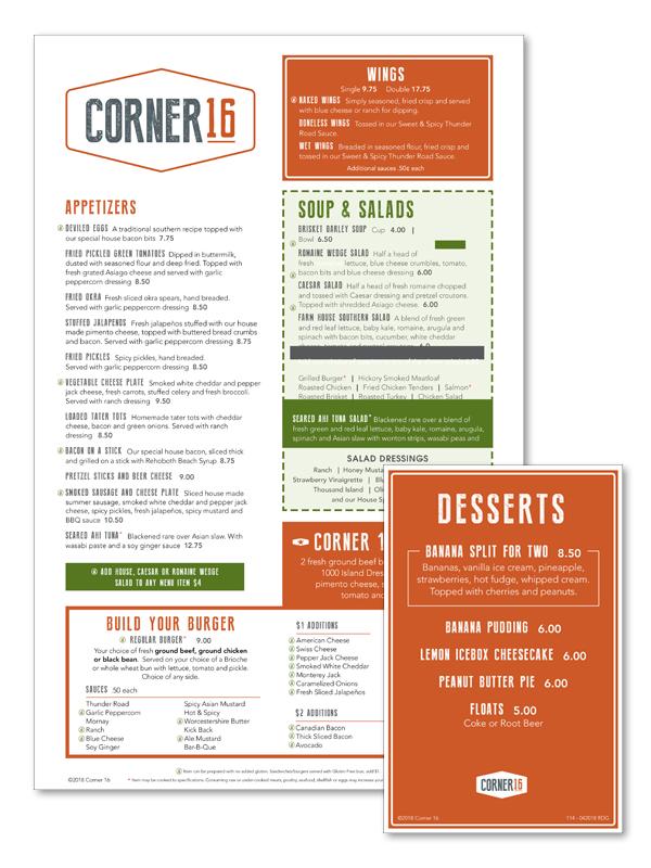RDG Corner 16 menus.jpg