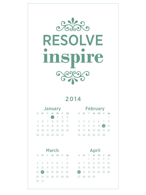 RDG website 2014 calendar.jpg