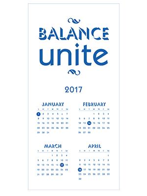 RDG website 2017 calendar.jpg