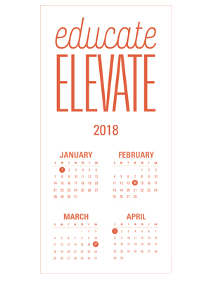 RDG website 2018 calendar.jpg