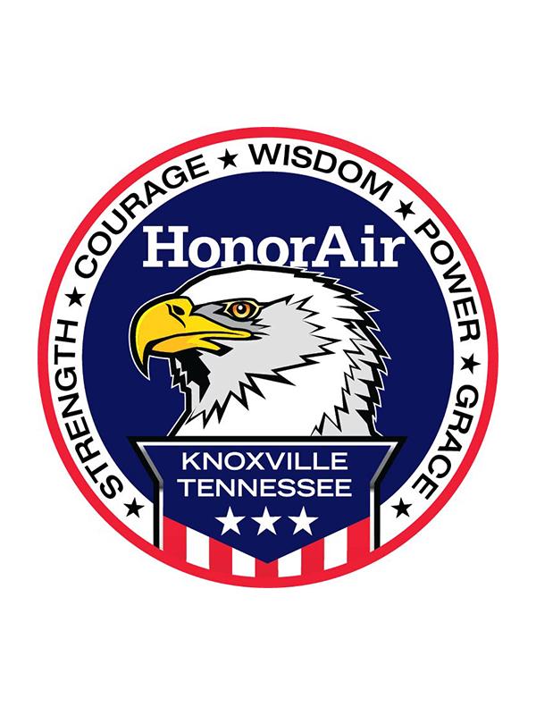 RDG HonorAir logo.jpg