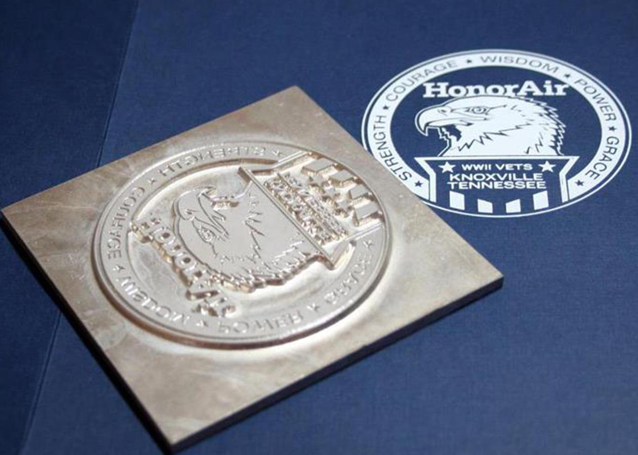 HonorAir_stamp.jpg
