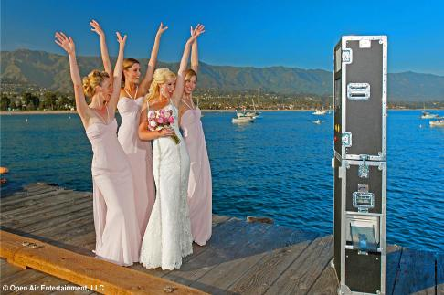 Open-Air-Photobooth-Banner-486x323.jpg