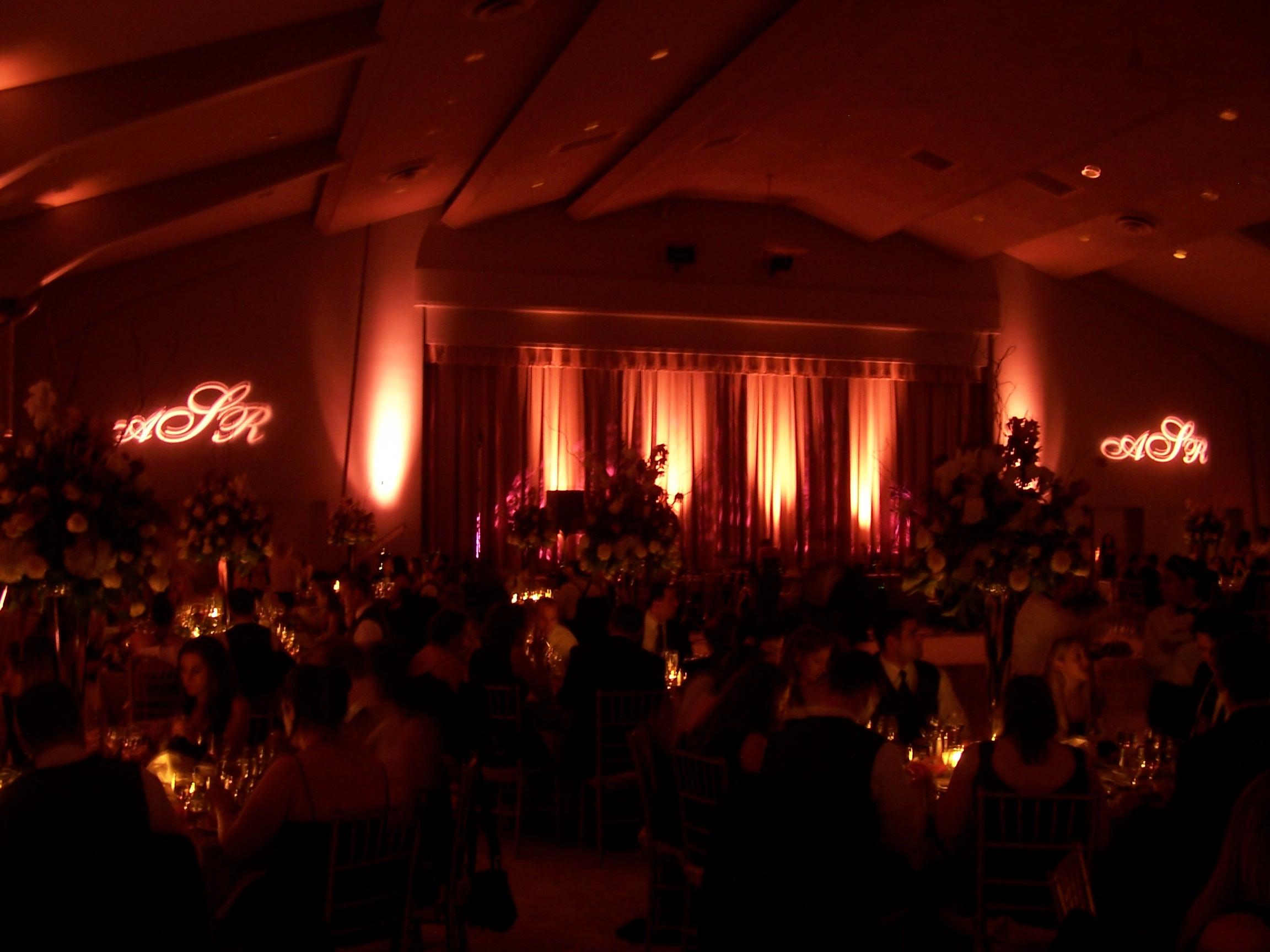 asr wedding.JPG