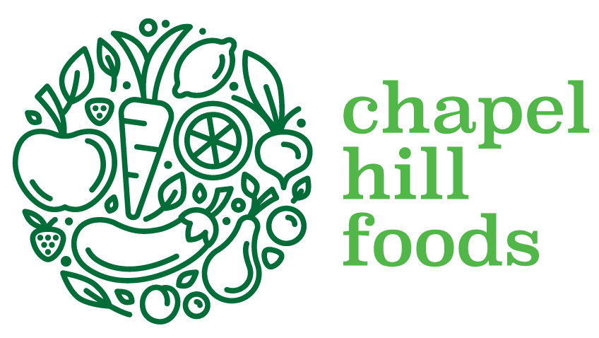 ChapelHill_logo_RGB.png