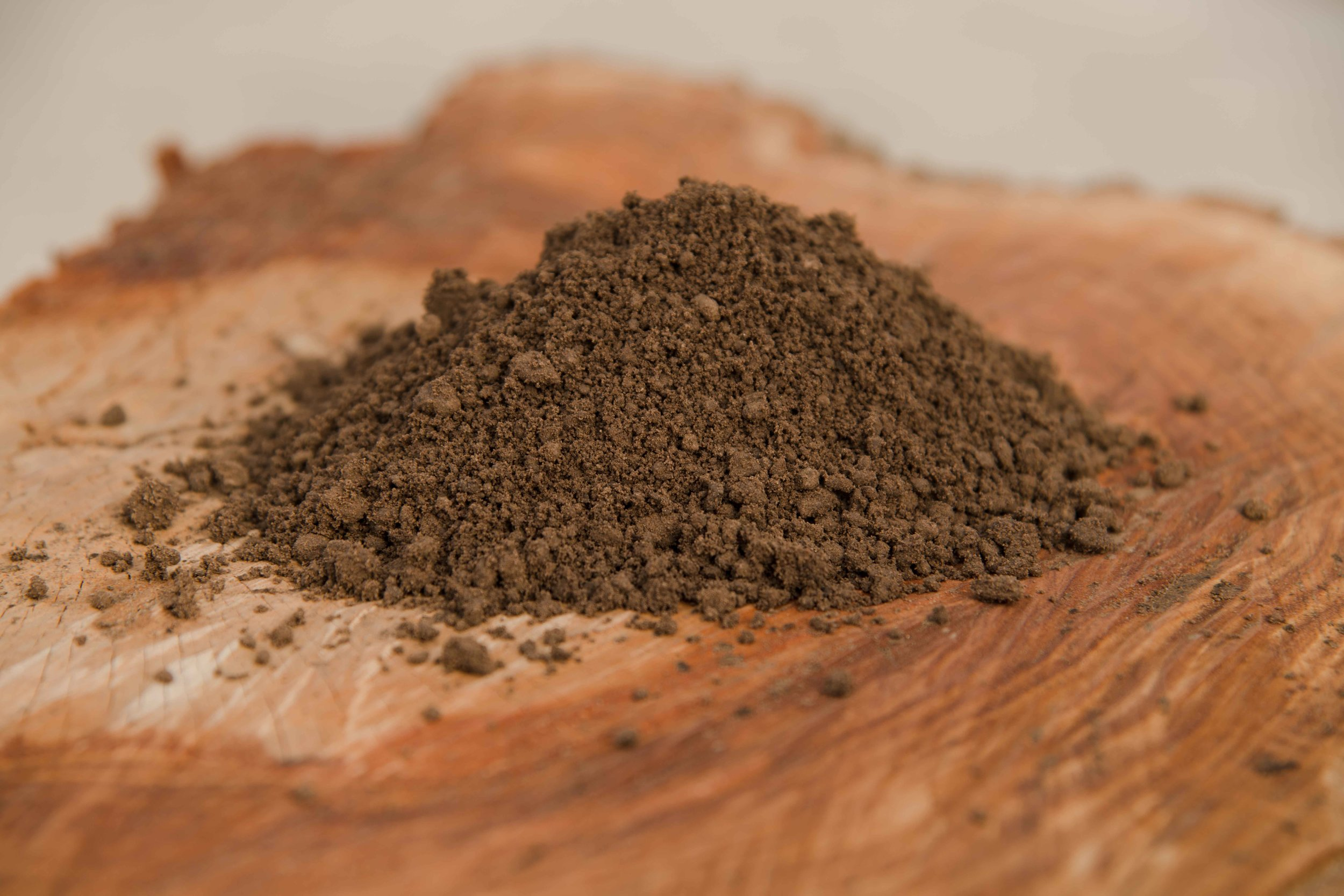 Top Soil - Get back to basics with this mineral rich Loam, a perfect blend of sand, silt, natural clay and broken-down organic matter - called humus. Our product is screened before loading and will provide the nutrients needed to promote consistent growth.