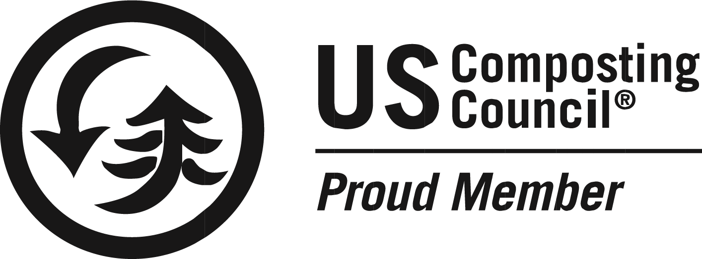 US COMPOSTING COUNCIL TRADEMARK IDENTITY & LOGO USE POLICY adopted.png