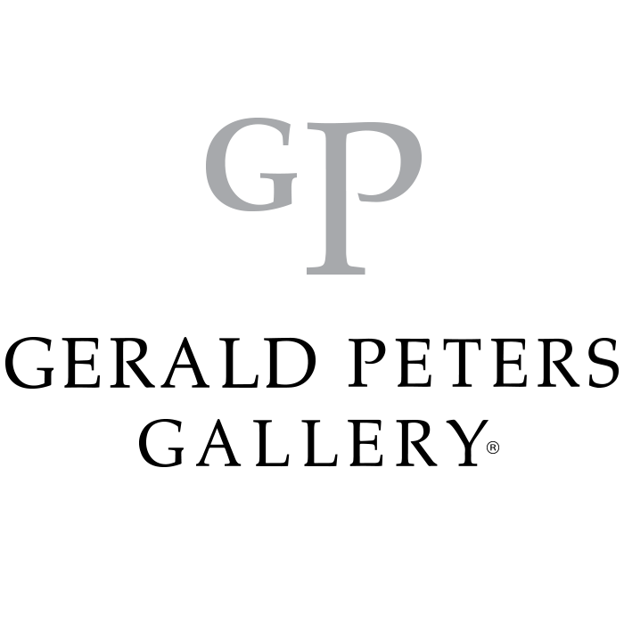 gallery-gpg.png