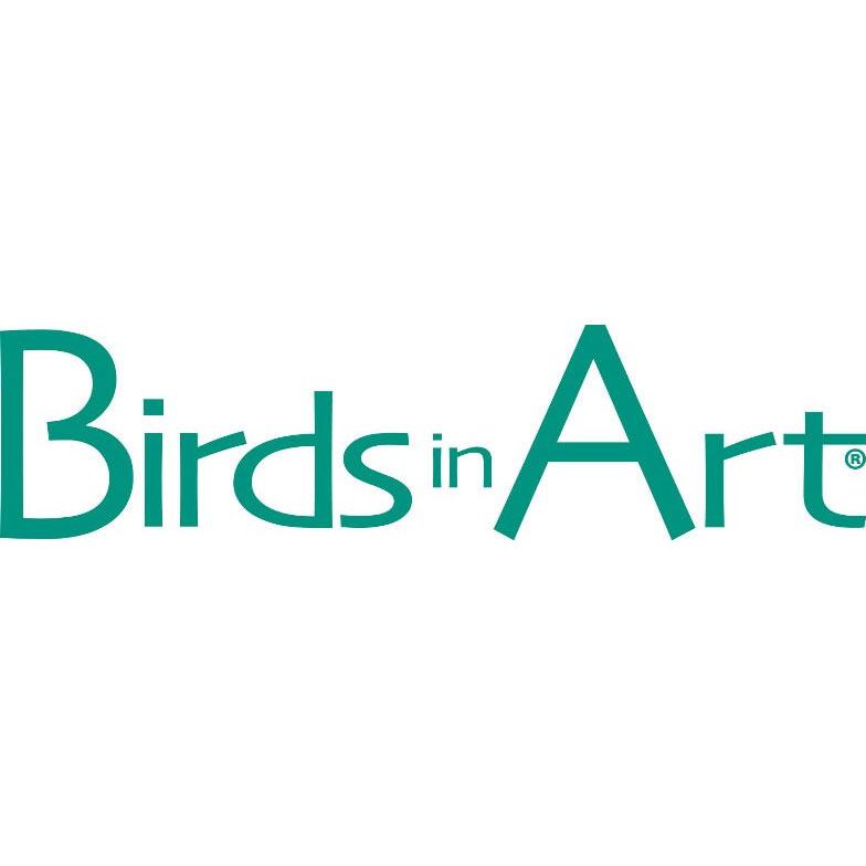 BIA-green-logo-no-date-slider.jpg