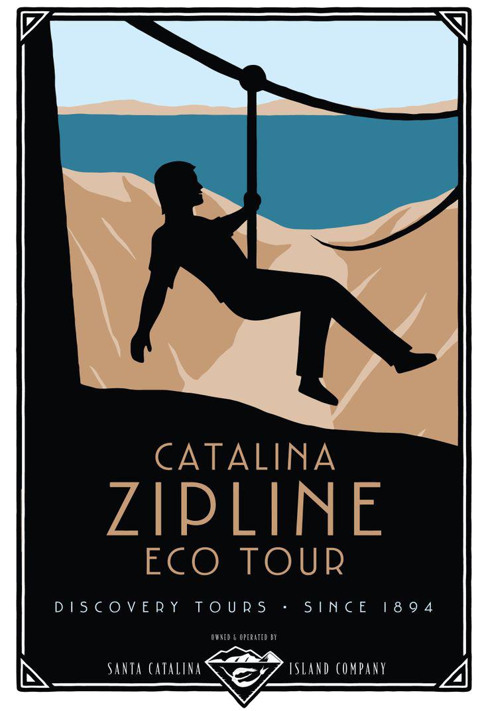 catalina_logo.png