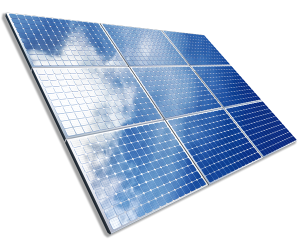 Off-Grid Solar - For remote locations where its difficult to provide power, Snapsportz can install custom off-grid solar stations that guarantee 100% equipment uptime.