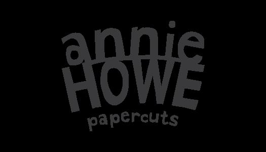 Annie-Howe-Brand-Sheet-Logo.png