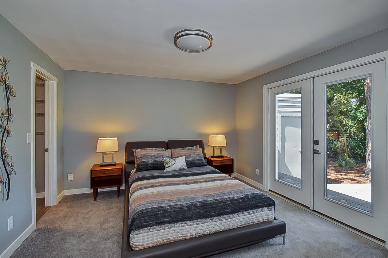 024_Master Bedroom .jpg