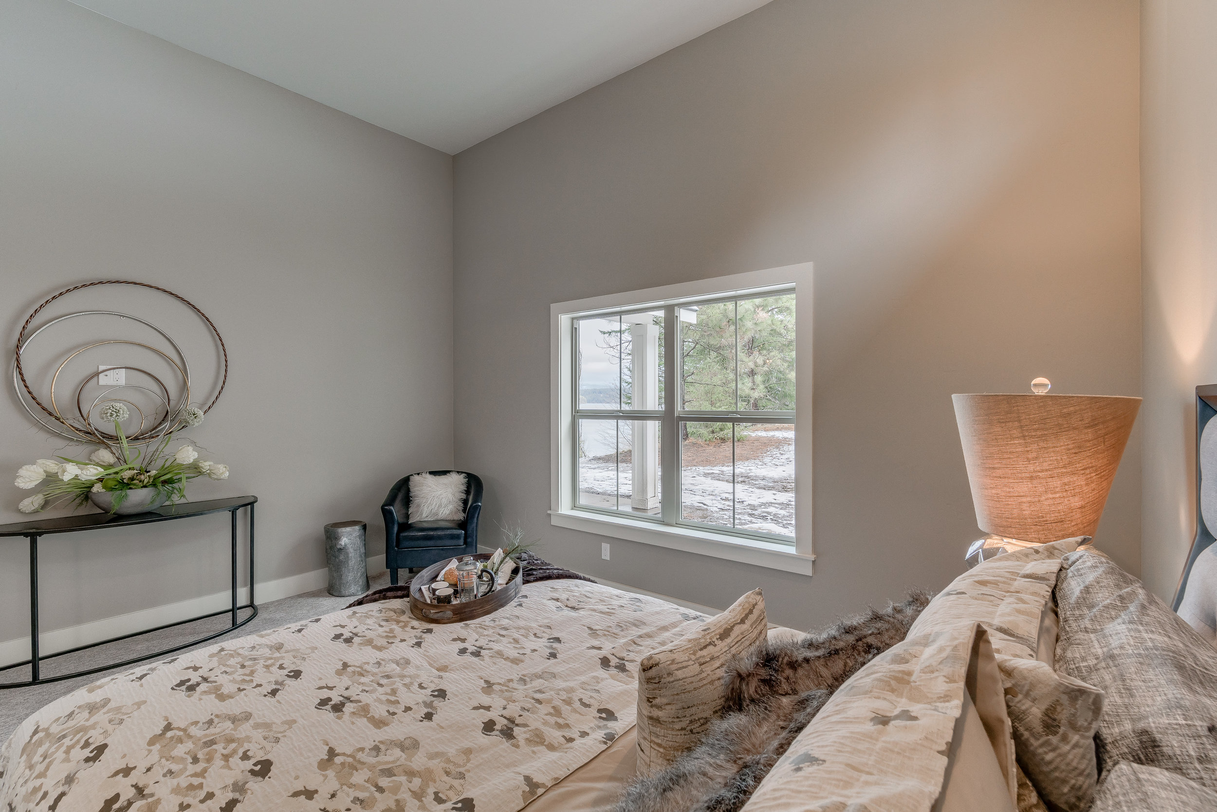 25Master bedroom-FULL.jpg