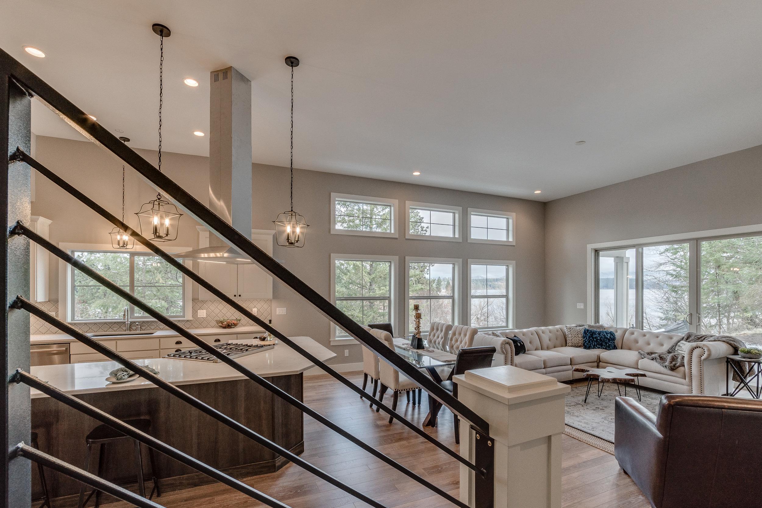 31Stairs & kitchen-FULL.jpg