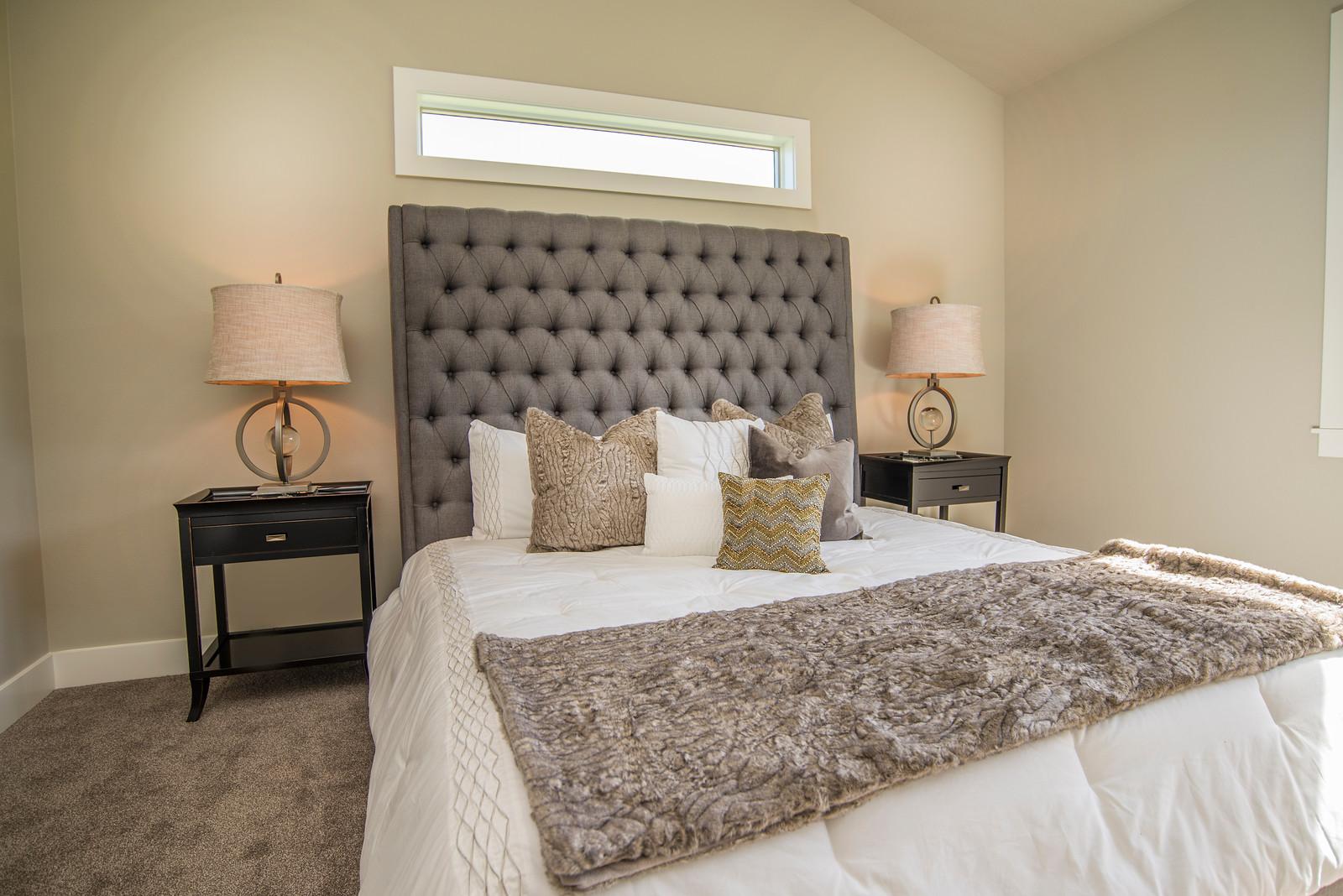 Bed Closer 2.jpg