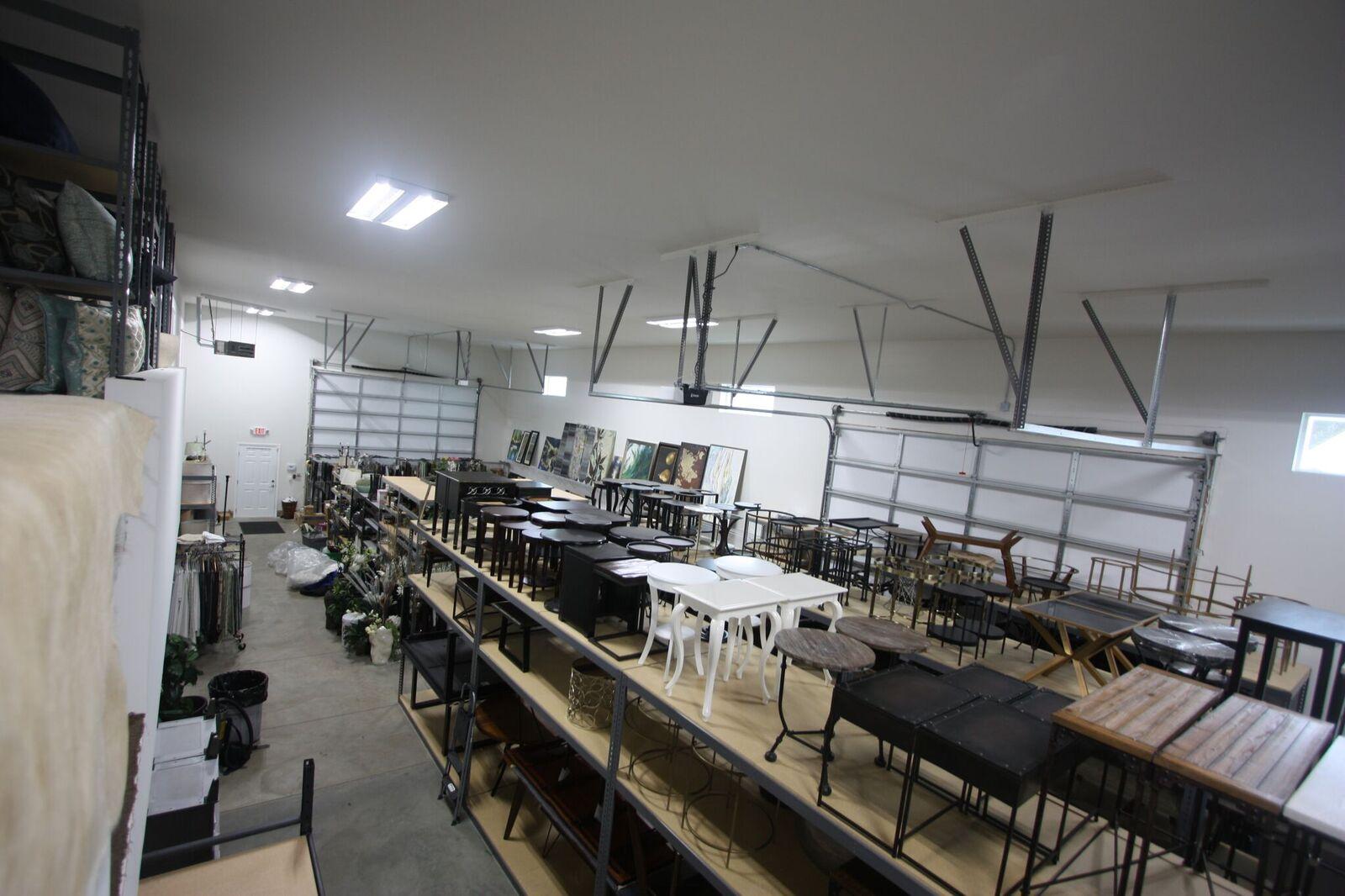 Warehouse 2.jpeg