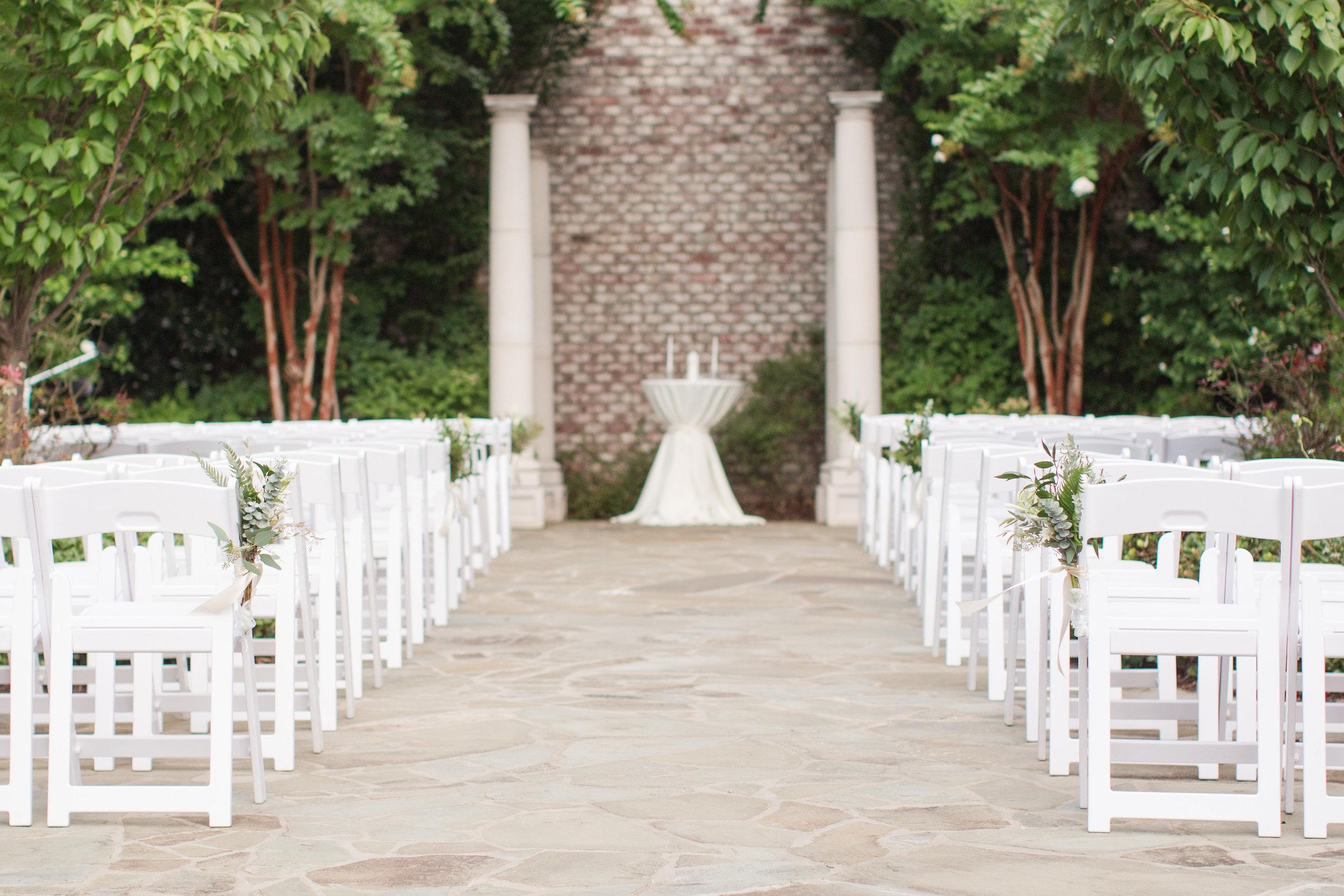 Ceremony-1.jpg