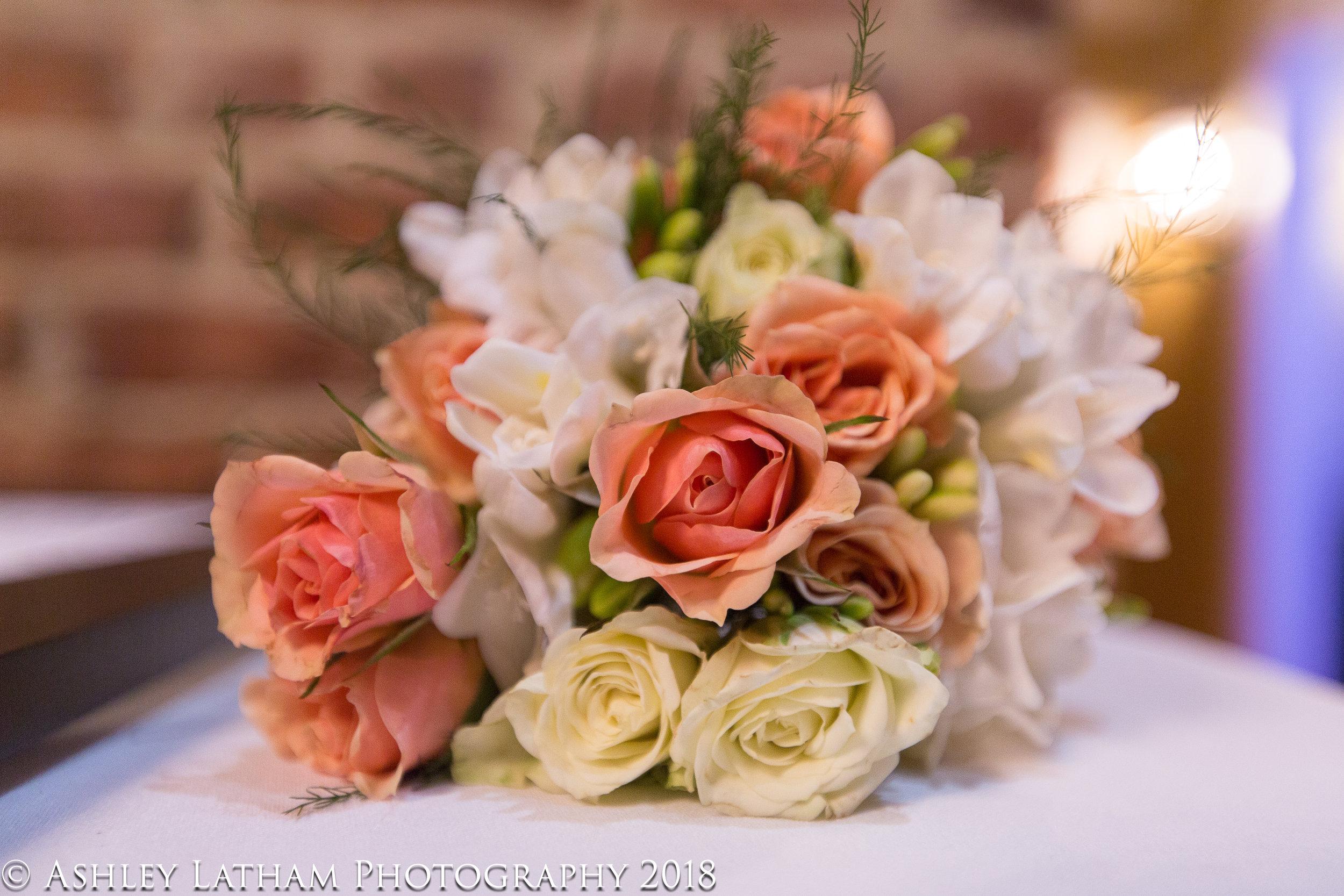 Farver Wedding-989.jpg