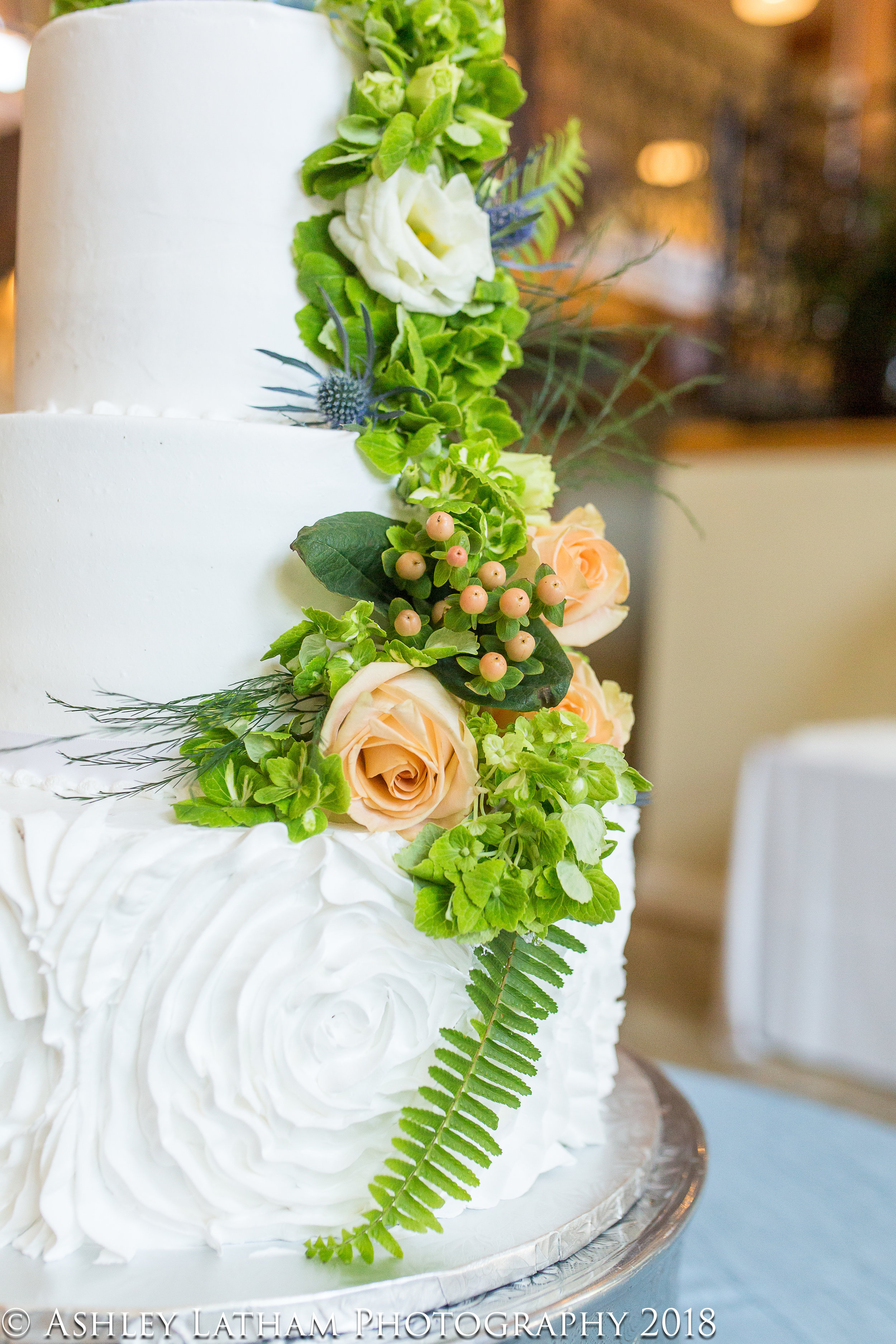 Farver Wedding-243.jpg