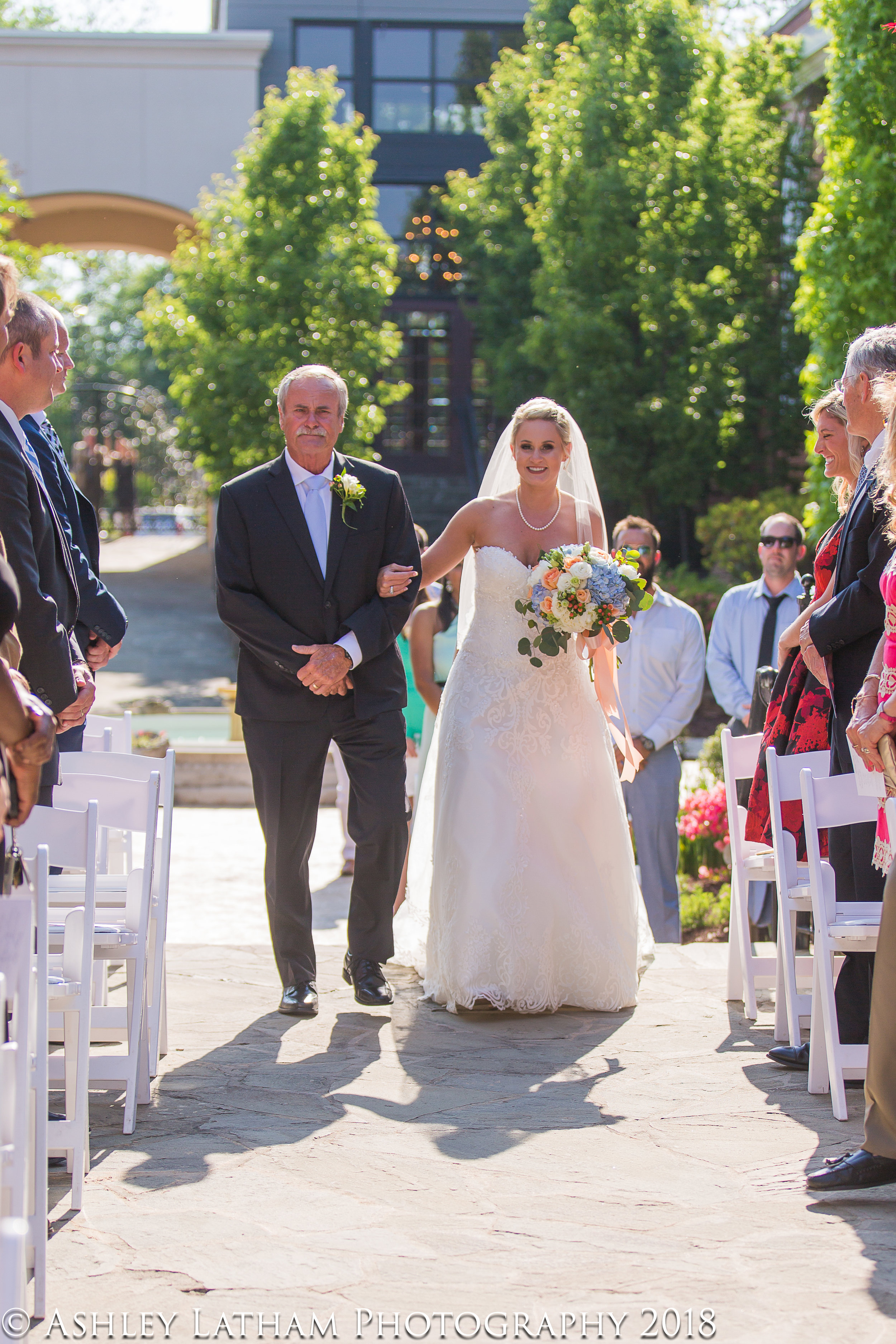 Farver Wedding-402.jpg