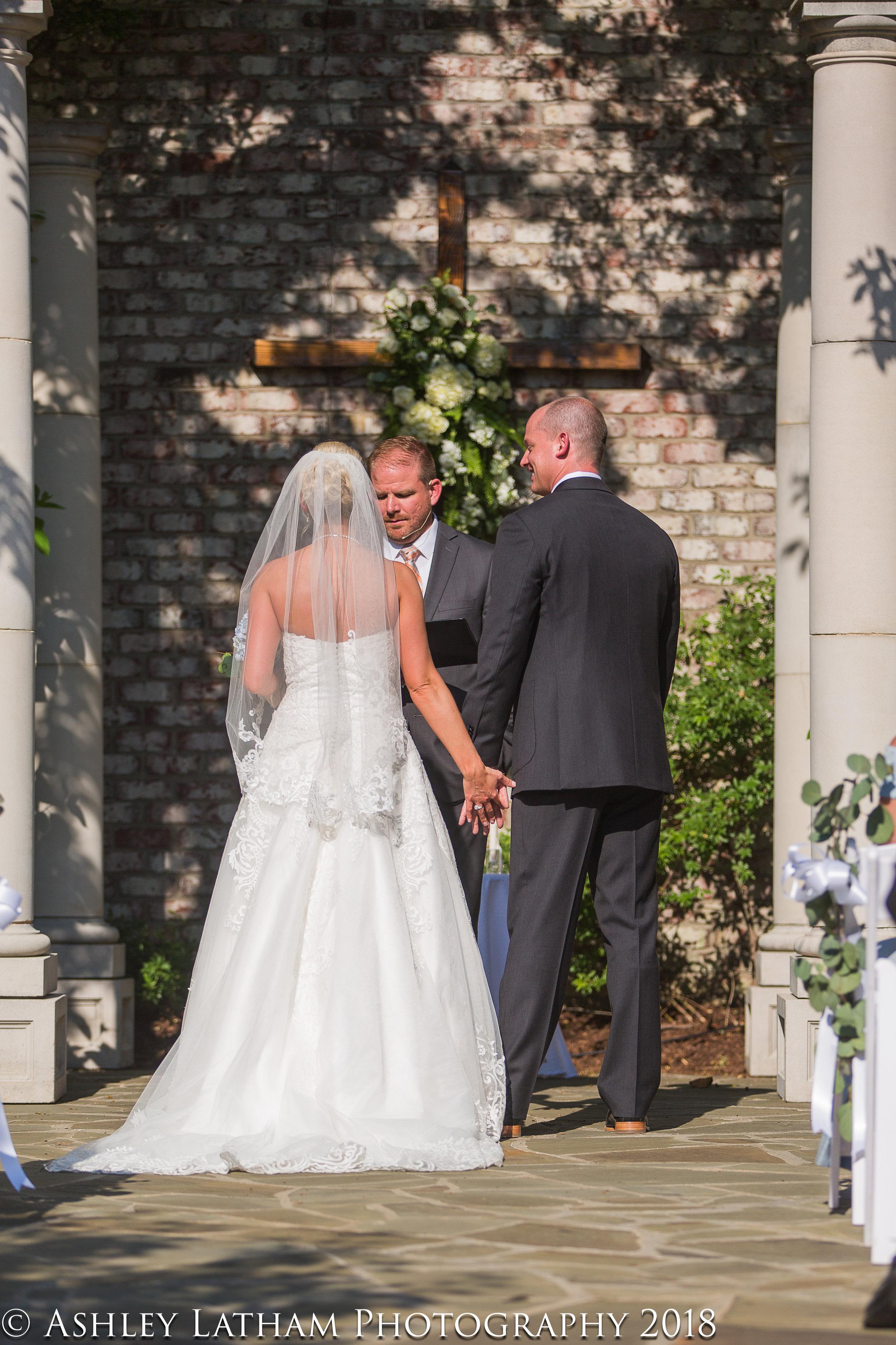 Farver Wedding-434.jpg