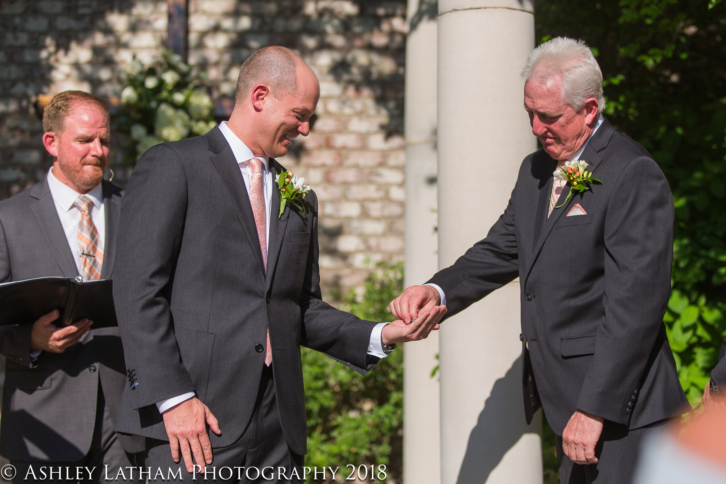 Farver Wedding-454.jpg