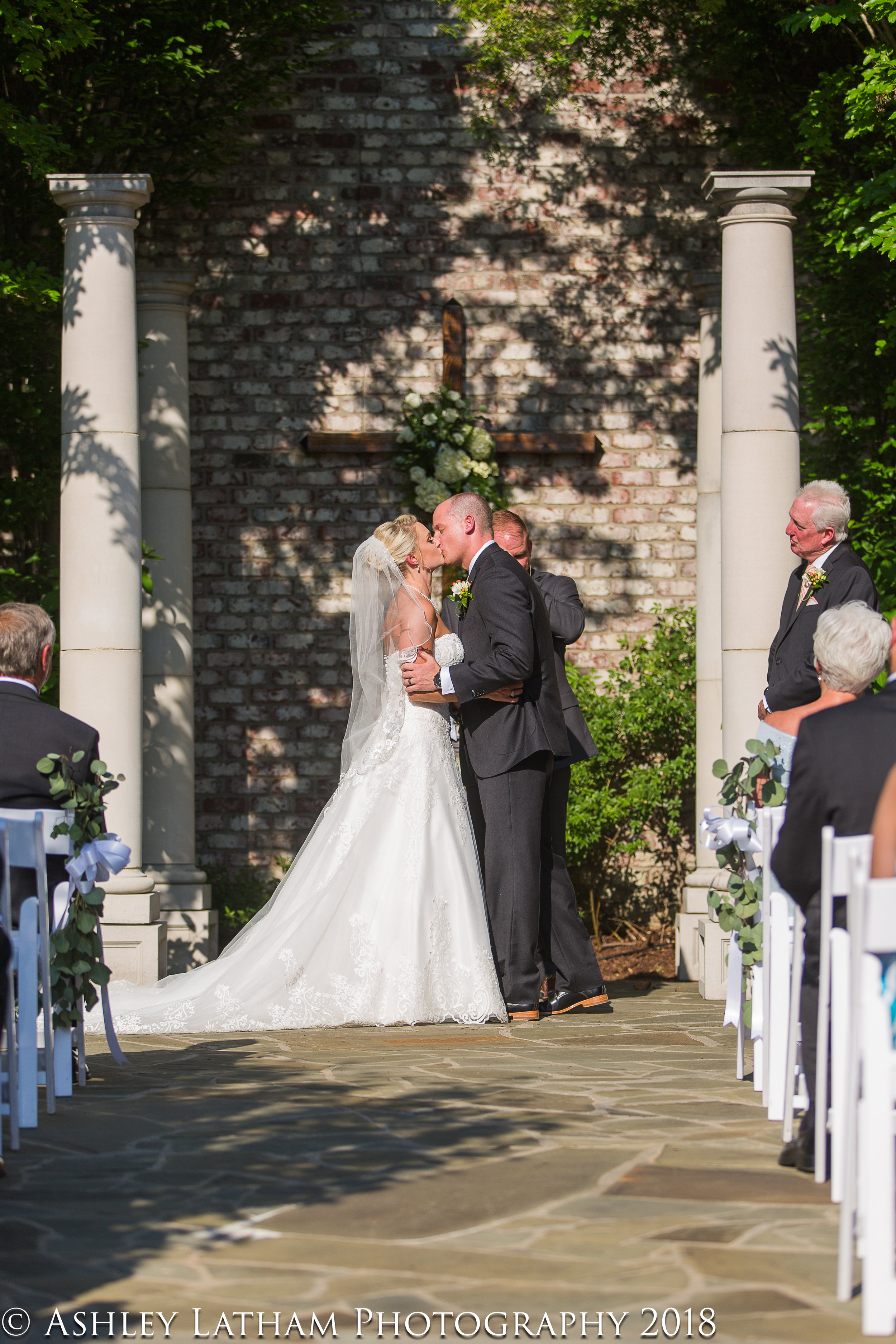 Farver Wedding-480.jpg