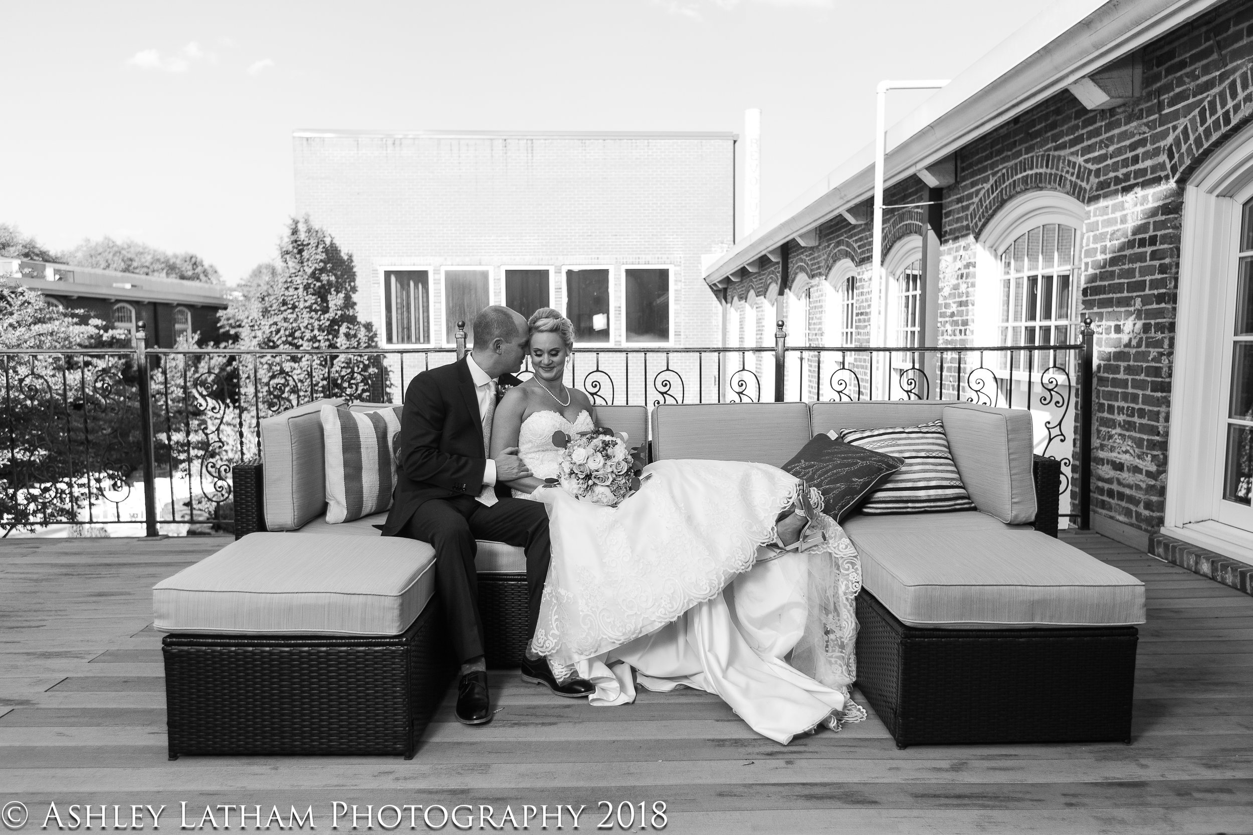 Farver Wedding-574.jpg