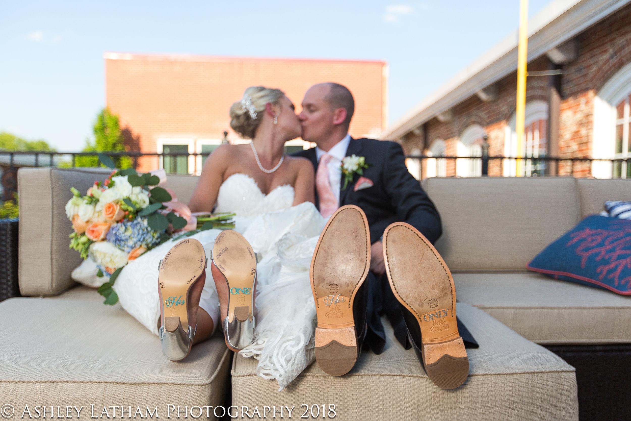 Farver Wedding-576.jpg