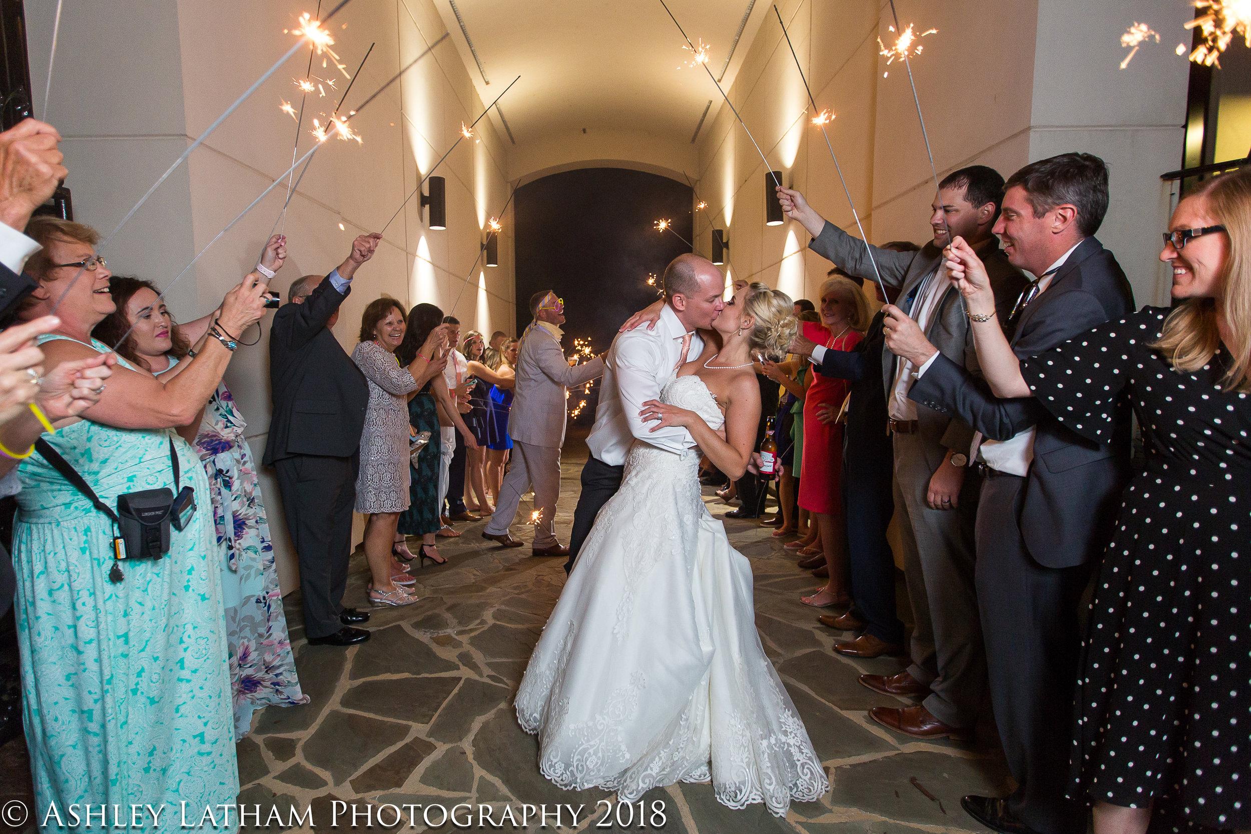 Farver Wedding-1015.jpg