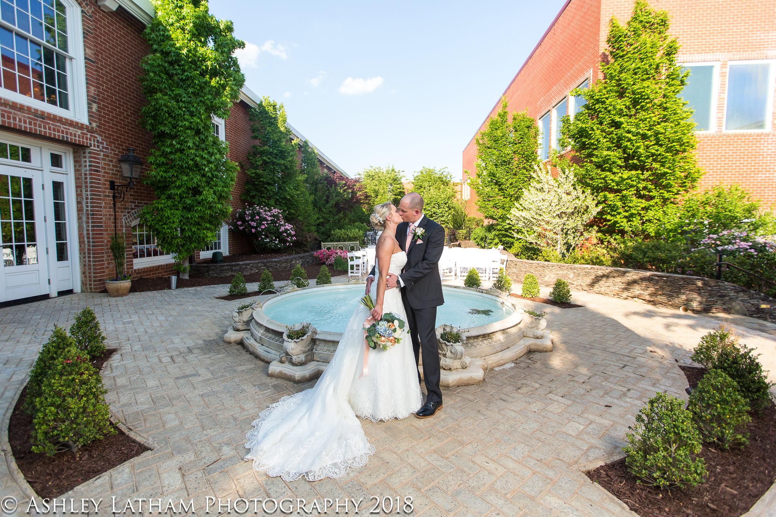 Farver Wedding-601.jpg
