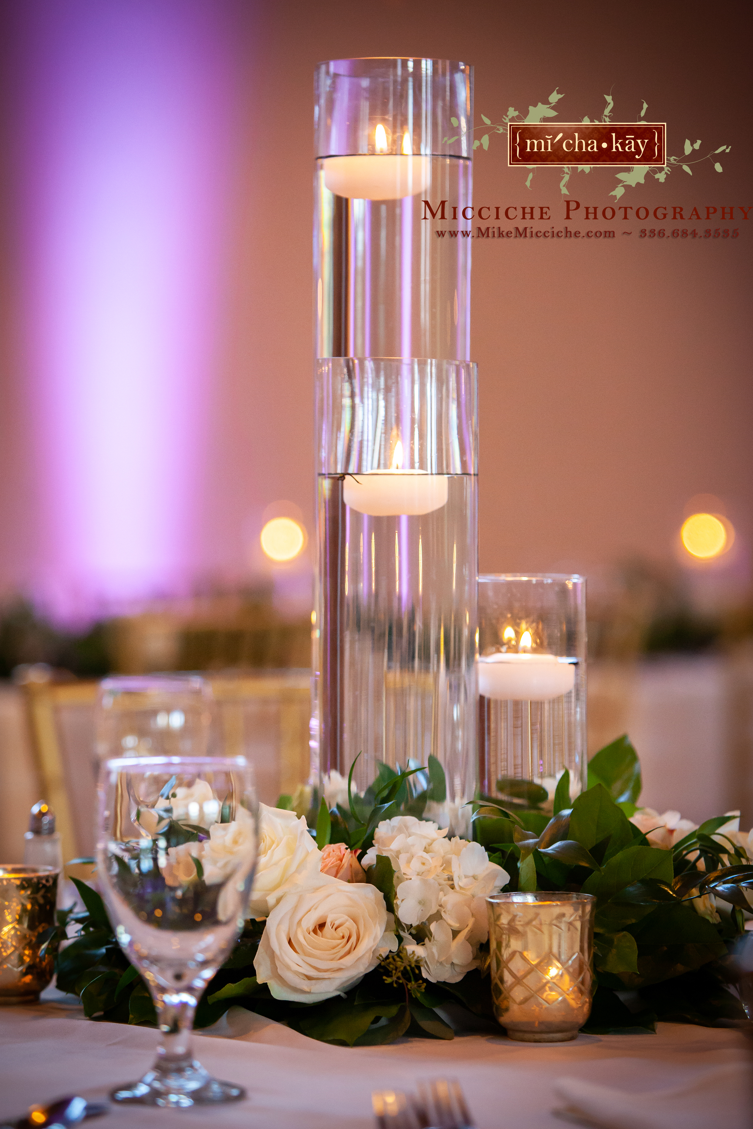 revolution_mill_wedding-50.jpg