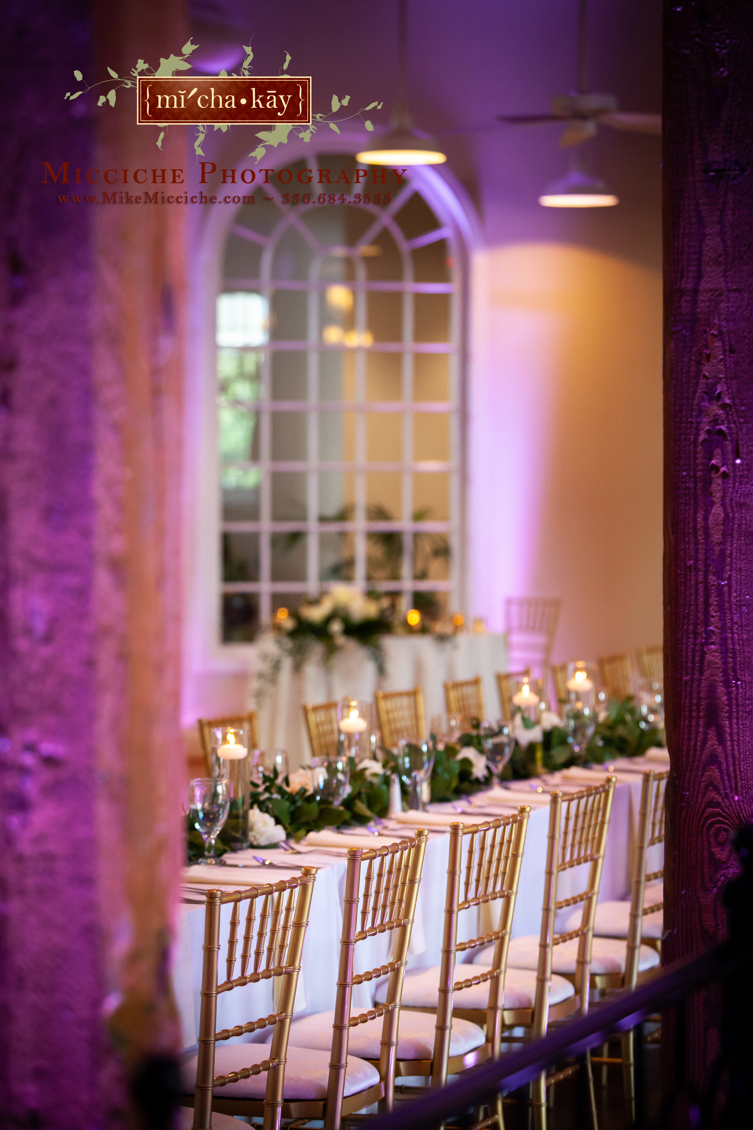 revolution_mill_wedding-58.jpg