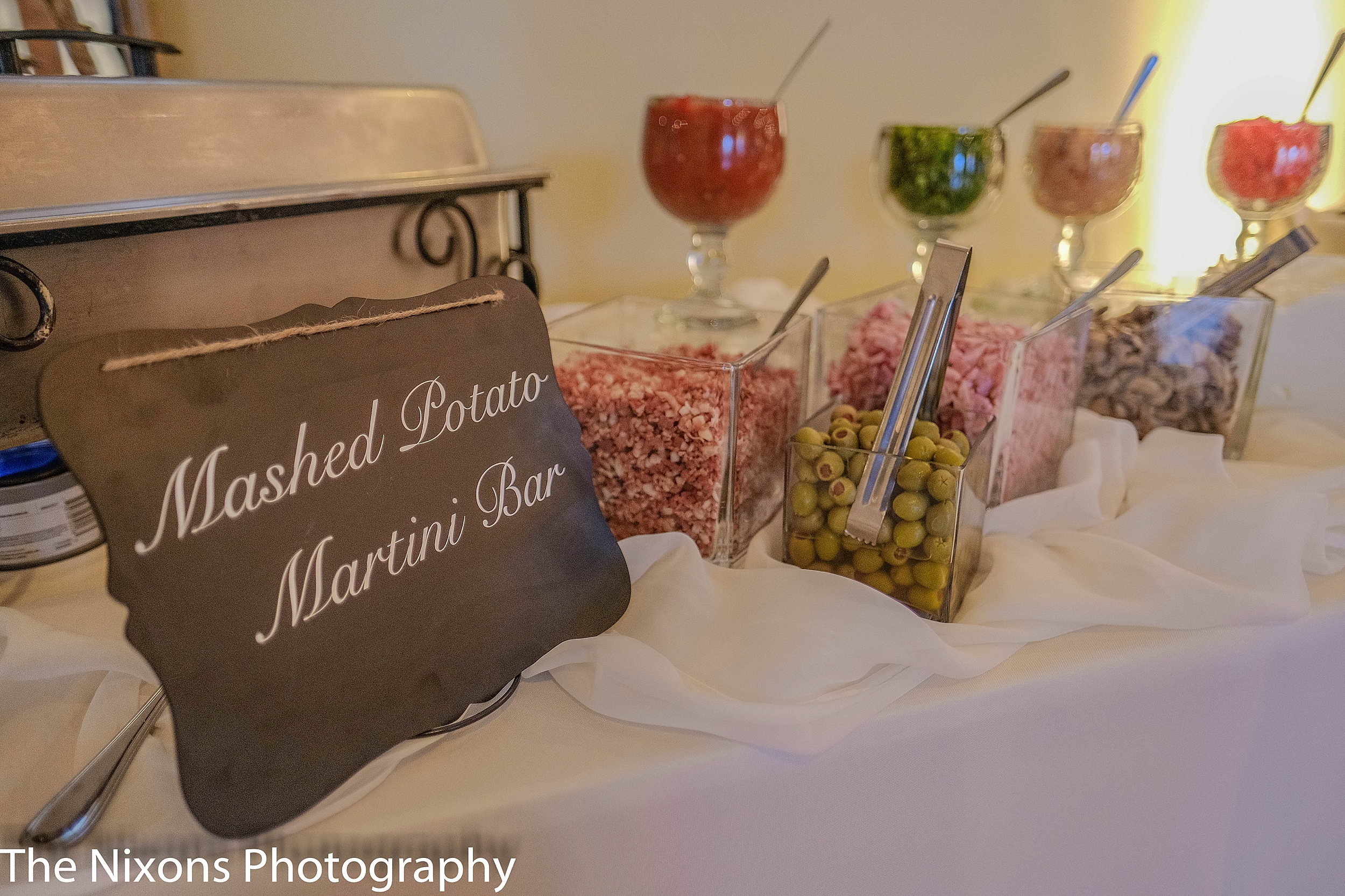 Revolution Mill Events. Rev Mill Events. Greensboro Wedding Venue. Greensboro Bride._0351.jpg