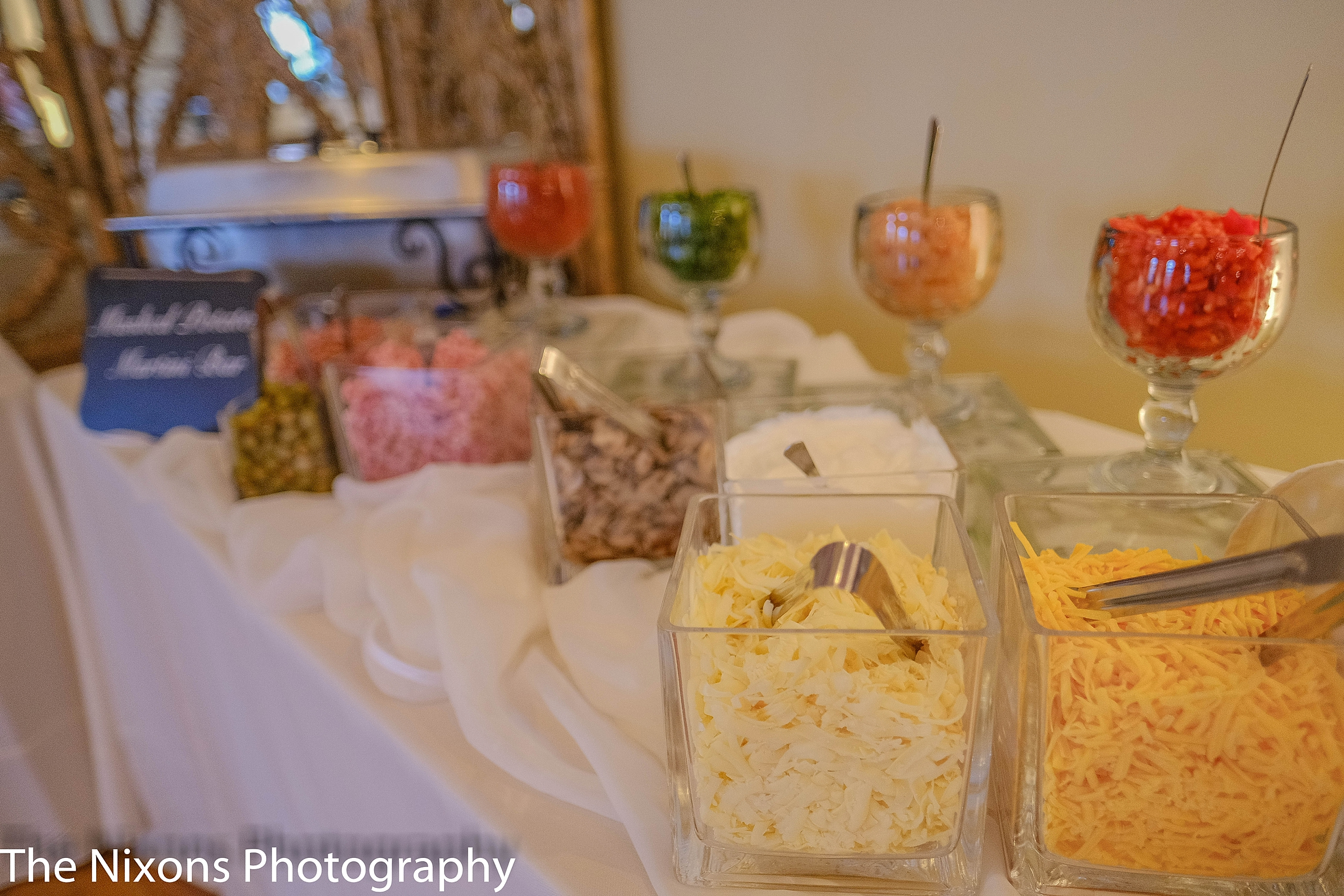 Revolution Mill Events. Rev Mill Events. Greensboro Wedding Venue. Greensboro Bride._0385.jpg
