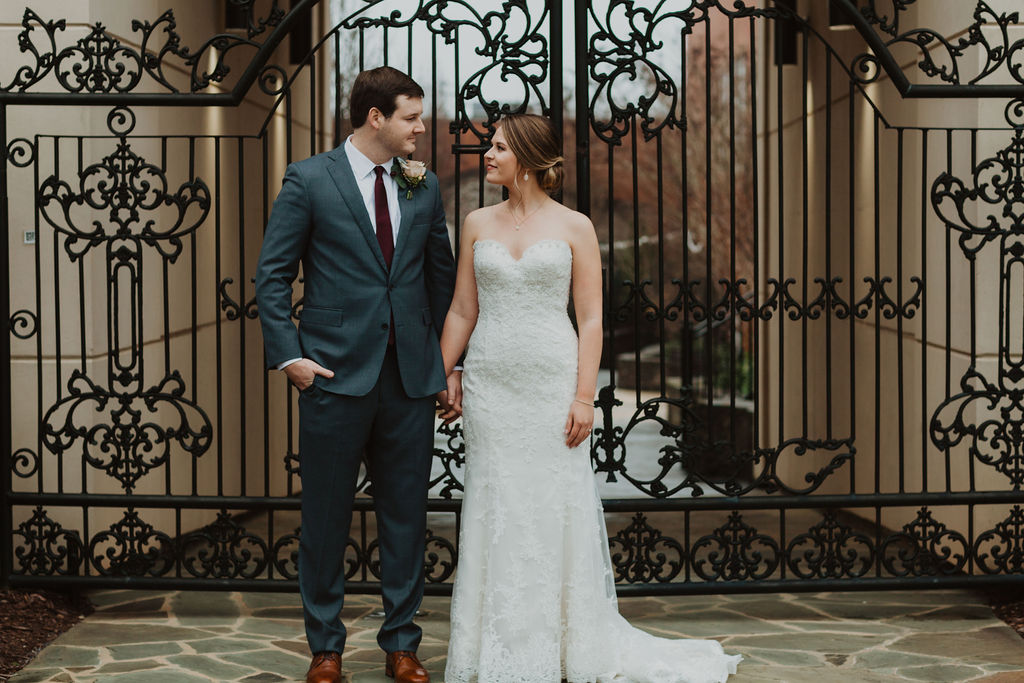 Elizabeth+JohnMark2019-01-19at3.58.39PM82.jpg