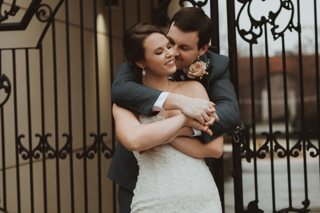 Elizabeth+JohnMark2019-01-19at3.58.39PM41.jpg