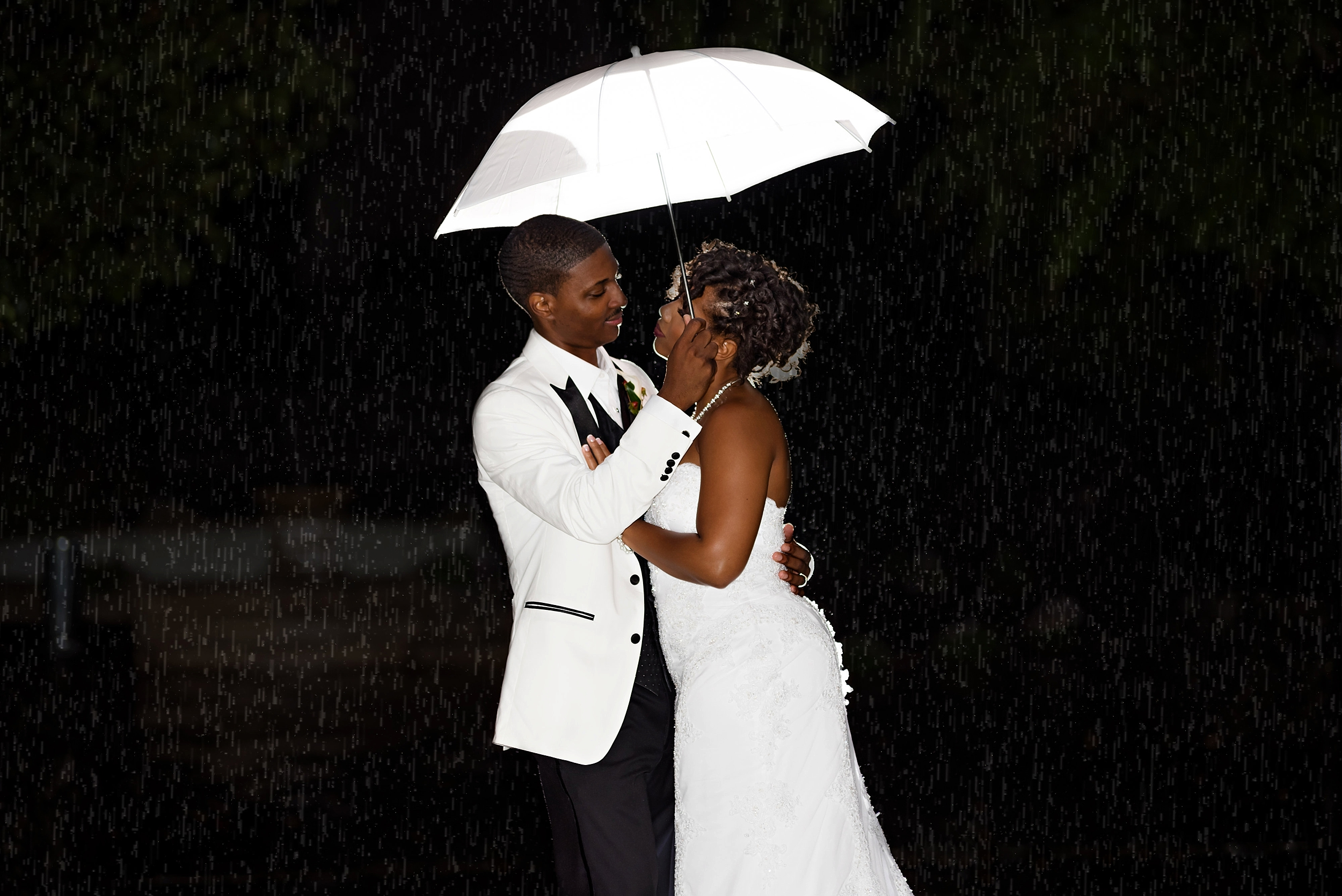 Greensboro Photographer, Greensboro Wedding Venue, Rev Mill_0541.jpg