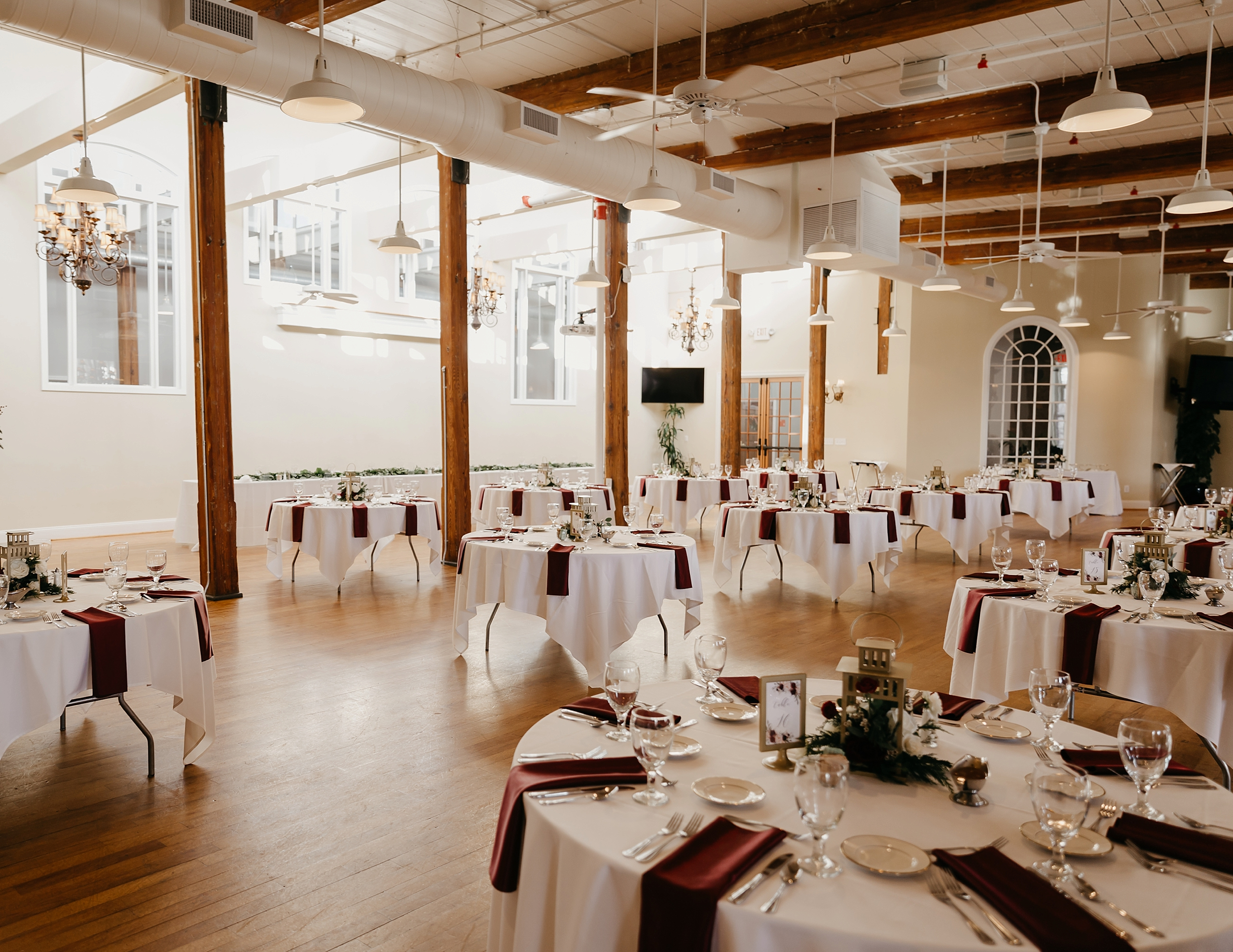 Greensboro Wedding Venue, The Colonnade at Revolution Mill_0727.jpg
