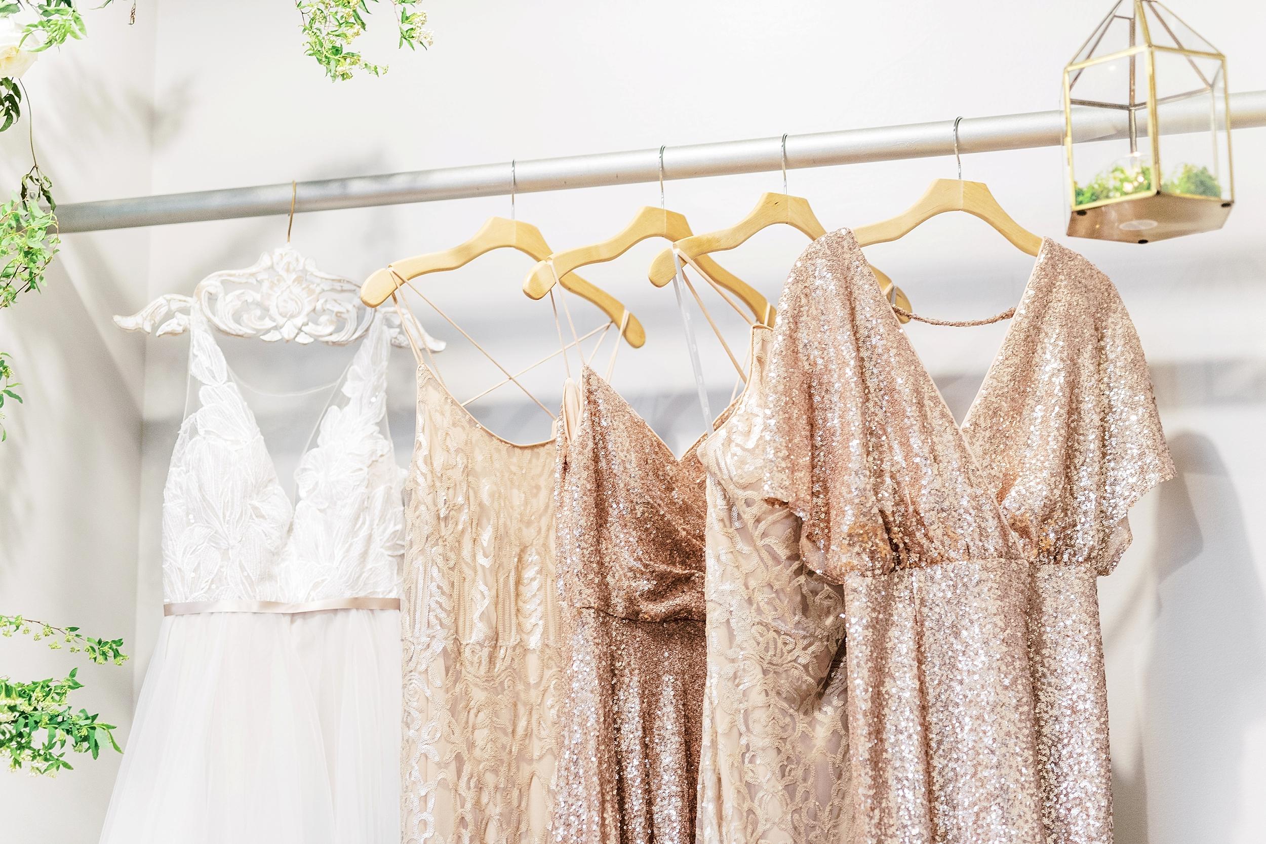 Greensboro Wedding Venue, The Colonnade, Bridal Suite_0774.jpg