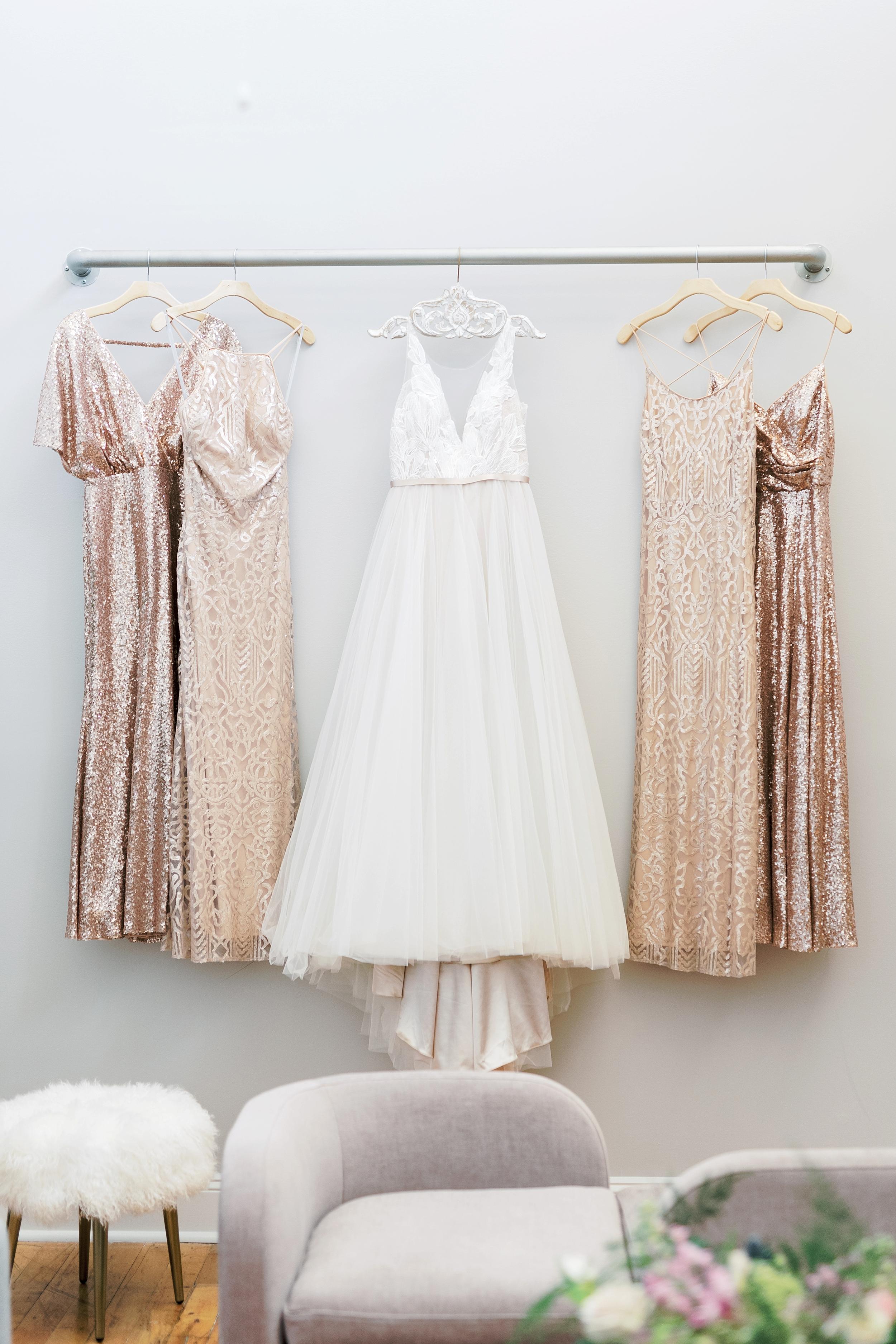 Greensboro Wedding Venue, The Colonnade, Bridal Suite_0768.jpg