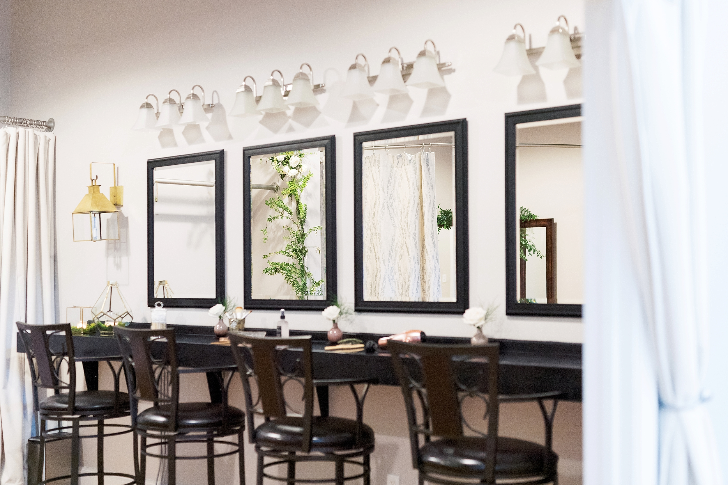Greensboro Wedding Venue, The Colonnade, Bridal Suite_0765.jpg