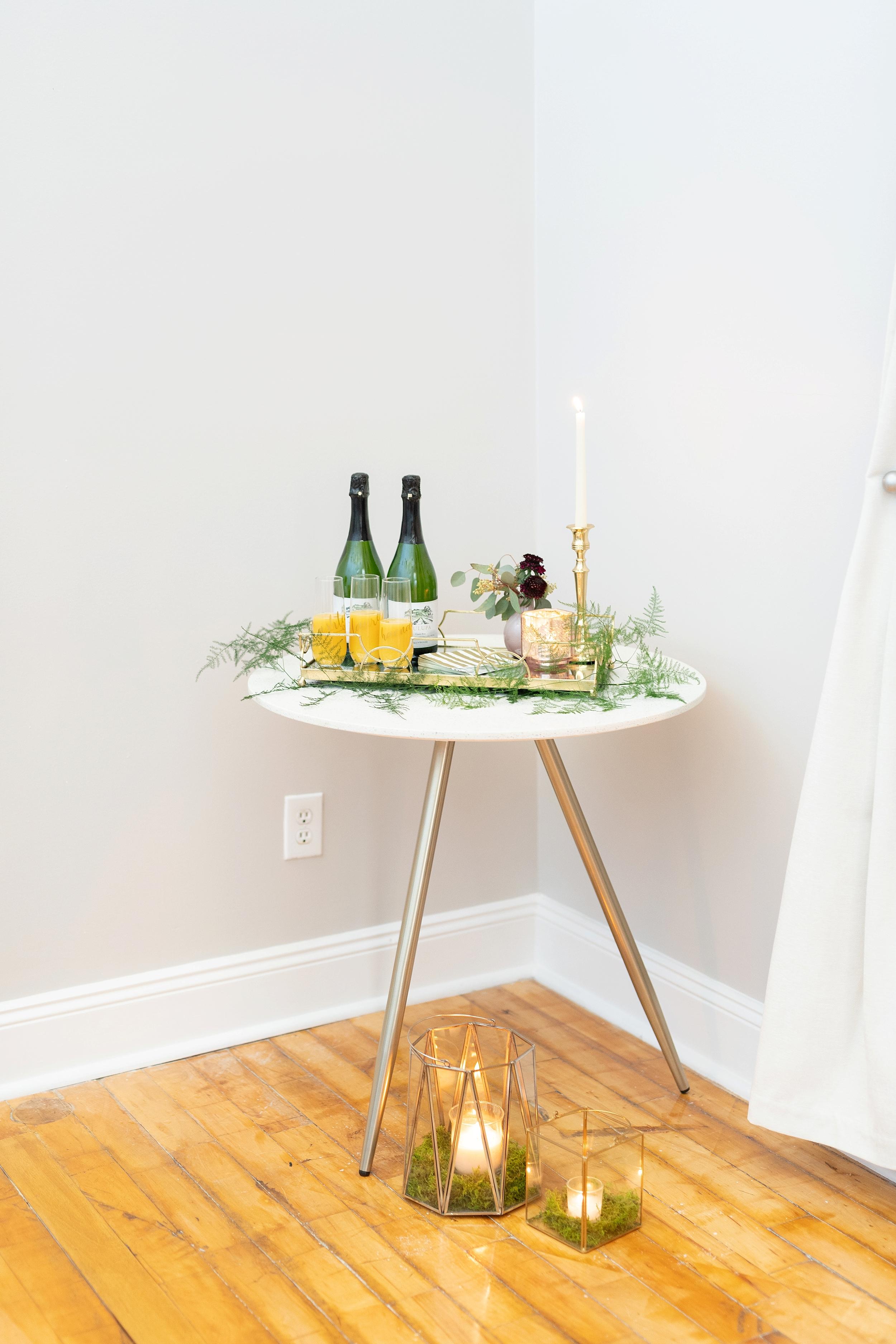 Greensboro Wedding Venue, The Colonnade, Bridal Suite_0777.jpg