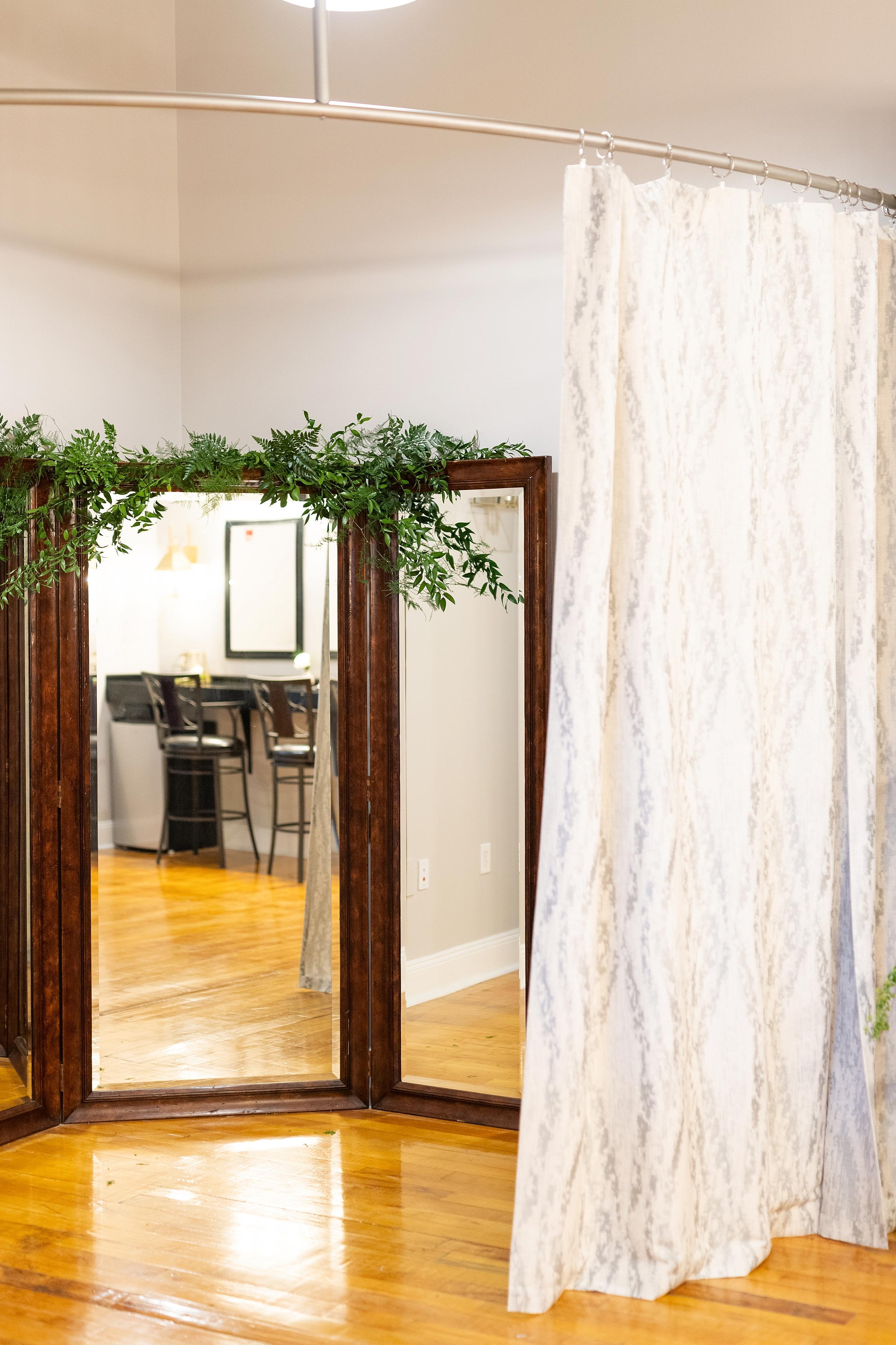 Greensboro Wedding Venue, The Colonnade, Bridal Suite_0775.jpg