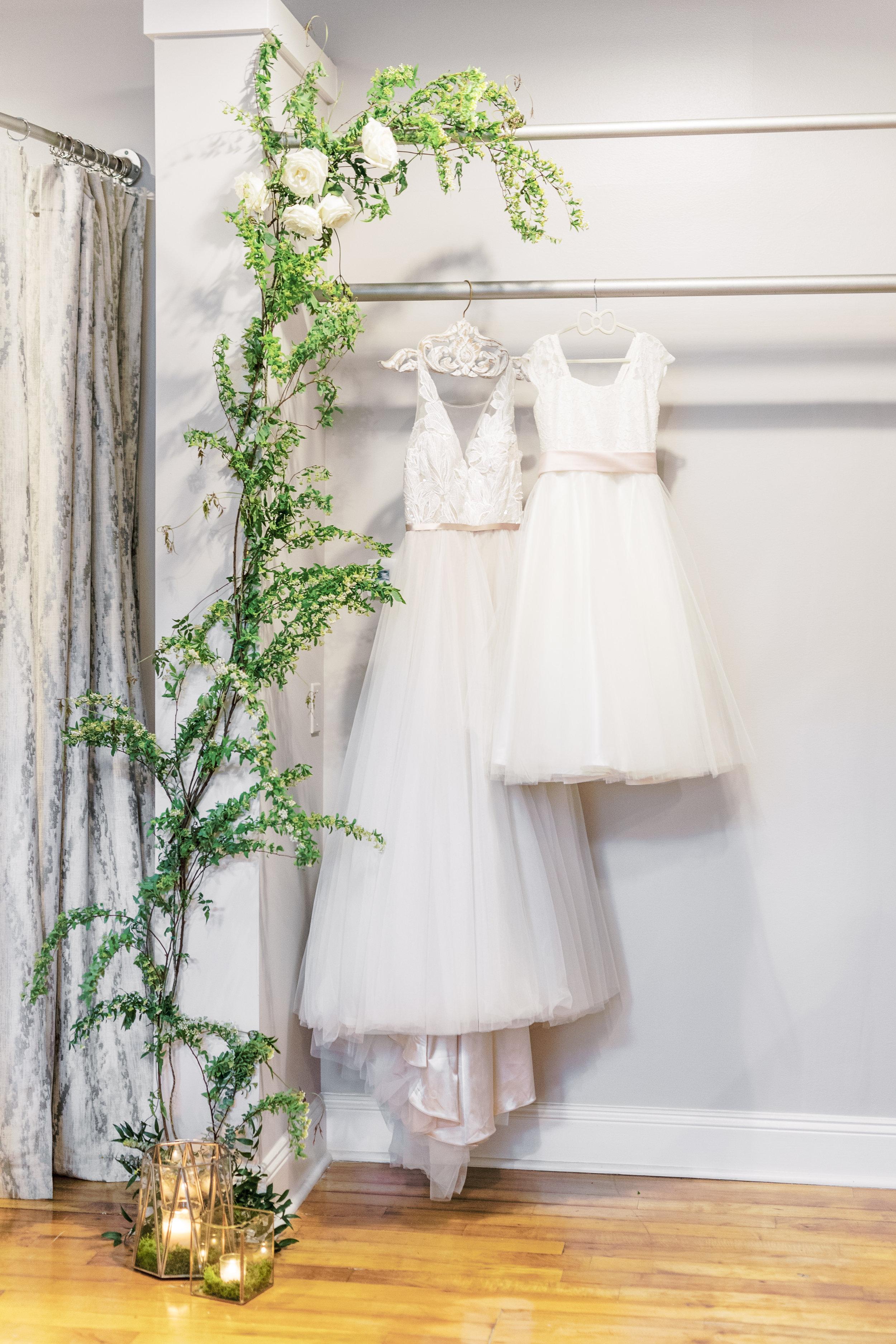 Colonade Bridal Suite-19.jpg